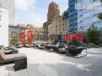 美国纽约州的新建房产,388 Bridge Street,编号34249380