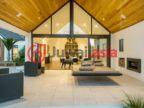 新西兰奥克兰的房产,66 Mahoenui Valley Road Coatesville,编号38960550