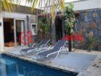 毛里求斯Grande Baie的房产,编号33392261