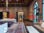 巴林的房产,New Janubiya,编号31022636