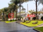秘鲁的房产,Calle Las Flores,编号35526607