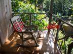尼加拉瓜马塔加尔帕San Ramón的房产,Esperanza Verde Ecolodge,编号35376435