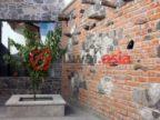 墨西哥的房产,编号36061407
