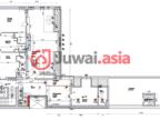 奥地利维也纳的房产,编号30789566