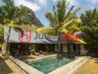 毛里求斯的房产,编号30632156
