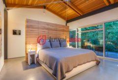 加拿大不列颠哥伦比亚省温哥华的房产,3333 SW Marine Drive,编号25602666