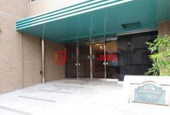 日本东京的房产, 立川市錦町5丁目9番19,编号36255921