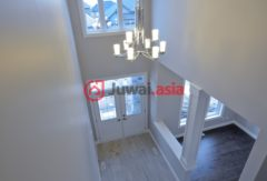 加拿大安大略省伦敦的房产,6520 Crown Grant Rd,编号38333393