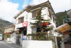 日本京都市的房产,161-1 Kuramaninosechō,编号38321525