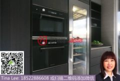 新加坡中星加坡新加坡的房产,编号29870905