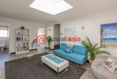 新西兰惠灵顿Raumati Beach的房产,编号38945055