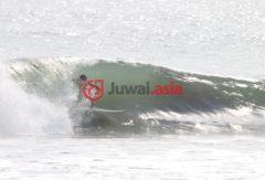 印尼巴厘岛Pekutatan的房产,Jl Pantai,编号36757596