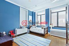 美国纽约州曼哈顿的房产,144 West 27th Street,编号28754718