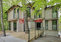 加拿大安大略省多伦多的房产,18A Westmount Park Road,编号36548838