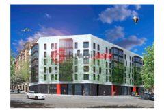 西班牙的房产,Eixample Dret District,编号37389907
