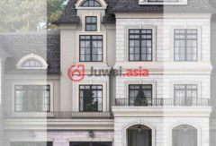 加拿大安大略省Richmond Hill的房产,10961-10977, Leslie Street,编号38567367