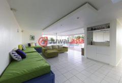 澳大利亚昆士兰Qunaba的房产,34-36 Rehbein Ave,编号35145331