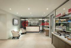 摩纳哥蒙特卡洛的房产,36 Avenue de l'Annonciade,编号30059117