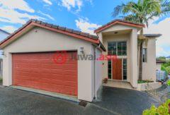 新西兰Auckland Region奥克兰的房产,11 Philadelphia Ave,编号36236706