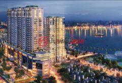 越南河内Phường Thụy Khê的房产,编号34716456