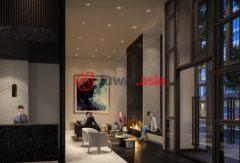 加拿大安大略省多伦多的房产,20 Edward St,,编号36440833