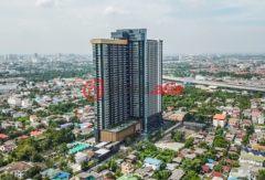 泰国曼谷的房产,Phaholyothin,编号36418373