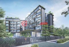 新加坡中星加坡新加坡的房产,00 Jalan Eunos,编号37147402