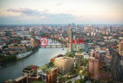 英国英格兰伦敦的房产,Nine Elms Lane,编号28114691