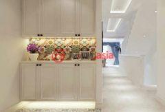 塞浦路斯帕福斯帕福斯的房产,Chlorakas,编号36114564