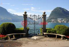 意大利的房产,Corso Fratelli Fusine,编号34043419