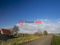 居外网在售荷兰阿姆斯特尔芬9卧的房产总占地3226平方米EUR 2,650,000