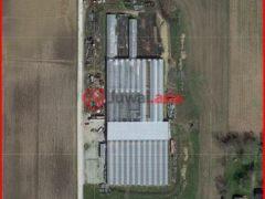 居外网在售美国沙普斯维尔总占地92349.24497856平方米的商业地产