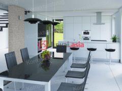奥地利维也纳5卧4卫的房产
