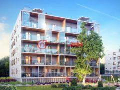 居外网在售爱沙尼亚3卧2卫的房产EUR 265,900