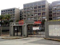 委内瑞拉房产房价_新埃斯帕塔房产房价_潘帕塔尔房产房价_居外网在售委内瑞拉潘帕塔尔4卧4卫的房产总占地139平方米USD 127,000