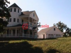 美国房产房价_肯塔基州房产房价_Liberty房产房价_居外网在售美国的房产总占地28328平方米USD 540,000