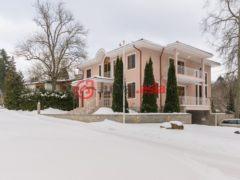 爱沙尼亚3卧2卫的房产
