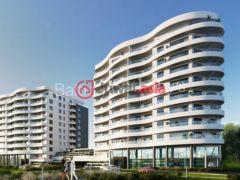 居外网在售爱沙尼亚3卧2卫的房产EUR 570,000