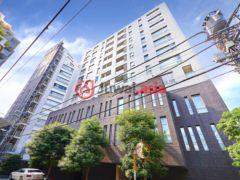 居外网在售日本3卧1卫的房产总占地131平方米JPY 178,000,000