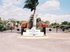 牙买加克拉伦登的房产