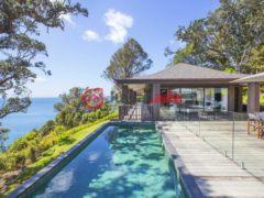 居外网在售新西兰3卧的房产GBP 4,250,000