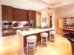 居外网在售伯利兹2卧的房产总占地207平方米USD 900,000
