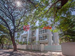 居外网在售印度普尼5卧5卫的房产总占地2089平方米INR 110,000,000