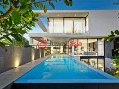 澳洲房产房价_维多利亚州房产房价_居外网在售澳洲5卧5卫的房产