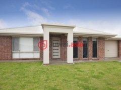 澳洲房产房价_南澳大利亚房产房价_芒特甘比尔房产房价_居外网在售澳洲芒特甘比尔3卧1卫的房产AUD 239,000