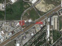 居外网在售美国圣安东尼奥总占地4046.8564224平方米的商业地产