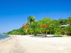 居外网在售洪都拉斯Roatán的房产总占地101172平方米