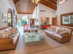 居外网在售多明尼加3卧3卫的房产总占地1178平方米USD 800,000