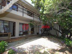 居外网在售南非Plettenbergbaai的房产总占地906平方米ZAR 12,300,000