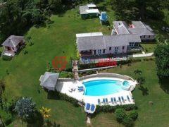 居外网在售牙买加Reading5卧5卫的房产总占地32375平方米USD 1,975,000